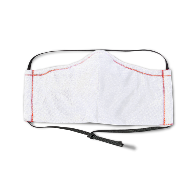 ZMASQ reusable polyester-polypropylene mask
